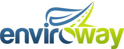 Enviroway Logo