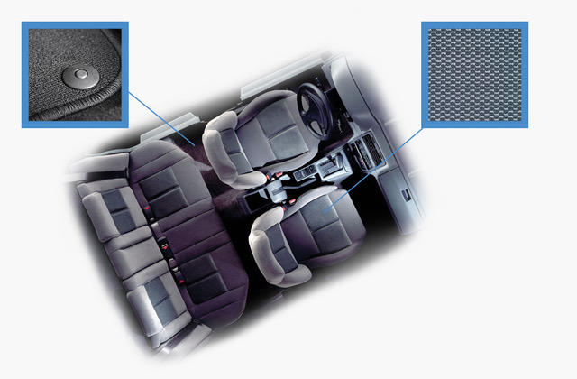 image-interior